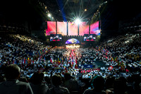 Boundless 2015 General
